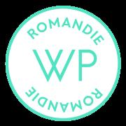 WP Romandie